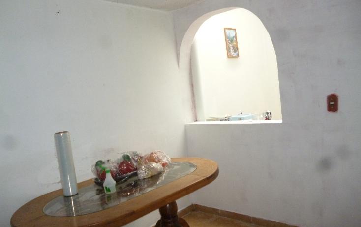 Foto de casa en venta en  , hacienda real de tultepec, tultepec, m?xico, 1620304 No. 04