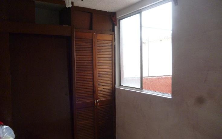 Foto de casa en venta en  , hacienda real de tultepec, tultepec, m?xico, 1620304 No. 08