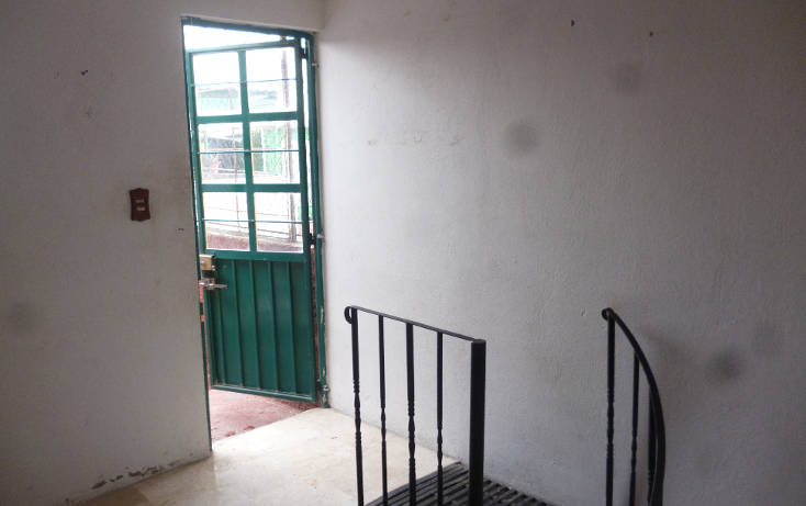 Foto de casa en venta en  , hacienda real de tultepec, tultepec, m?xico, 1620304 No. 13