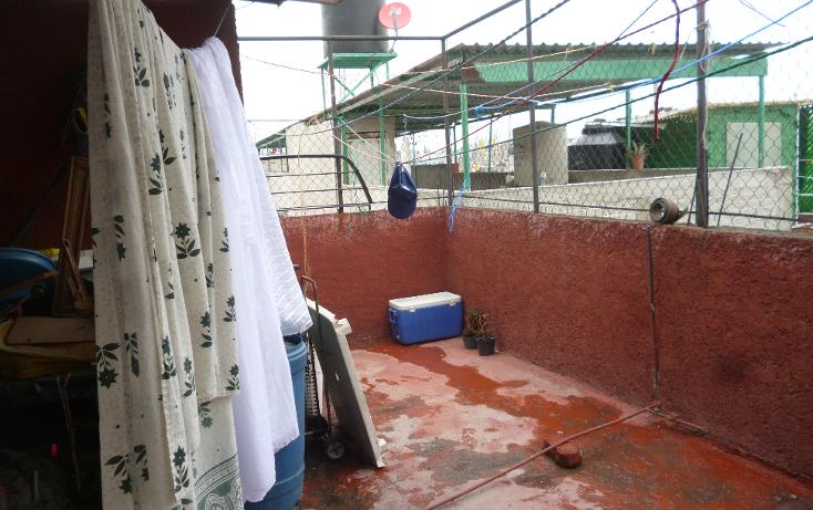 Foto de casa en venta en  , hacienda real de tultepec, tultepec, m?xico, 1620304 No. 17