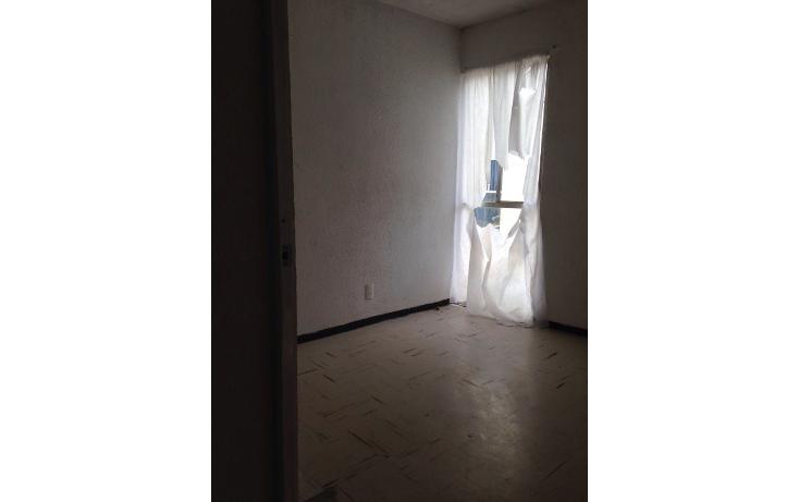 Foto de casa en venta en  , hacienda real de tultepec, tultepec, m?xico, 1828802 No. 10