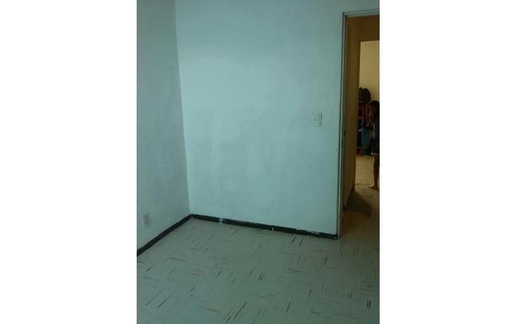 Foto de casa en venta en  , hacienda real de tultepec, tultepec, m?xico, 1828802 No. 14