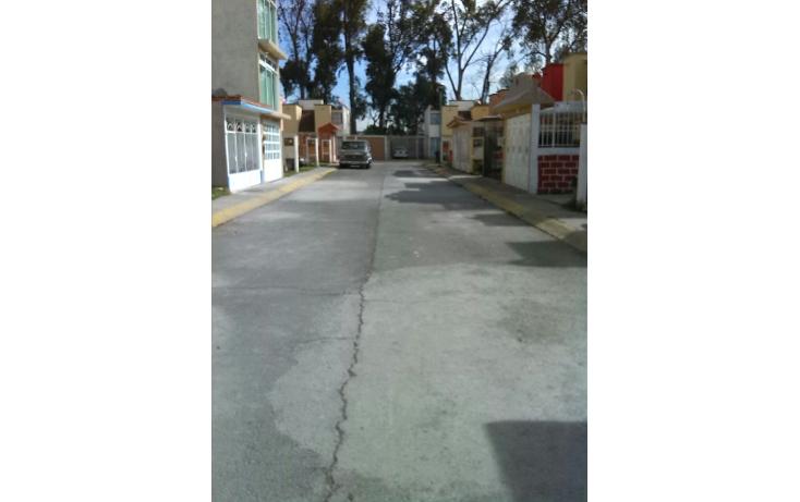Foto de casa en venta en  , hacienda real de tultepec, tultepec, m?xico, 1828802 No. 16