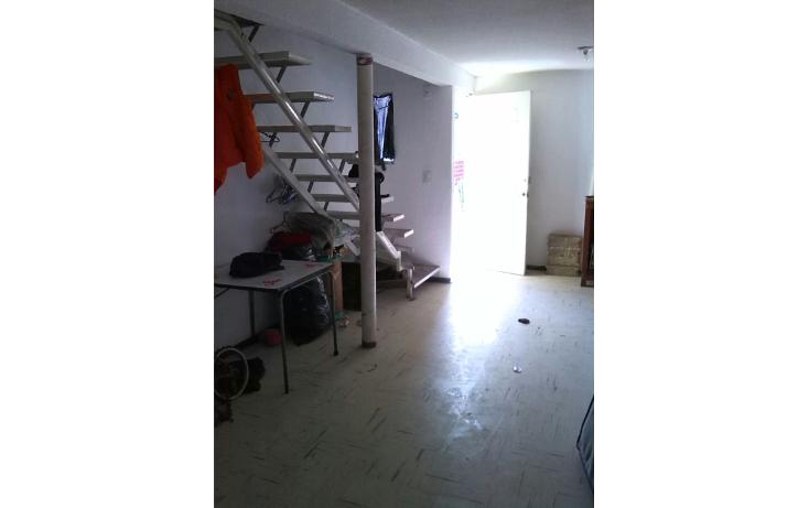 Foto de casa en venta en  , hacienda real de tultepec, tultepec, m?xico, 1828802 No. 18