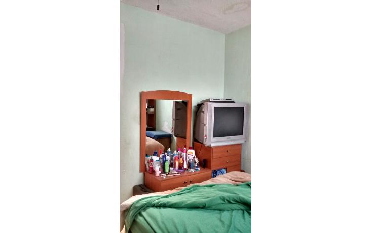 Foto de casa en venta en  , hacienda real de tultepec, tultepec, m?xico, 1982686 No. 16