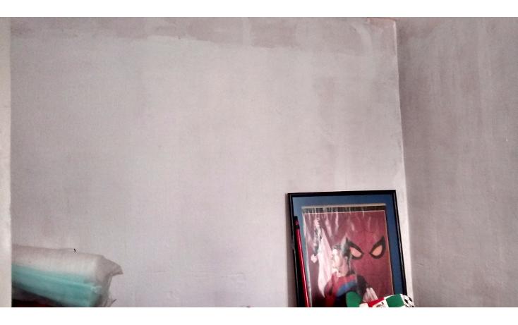 Foto de casa en venta en  , hacienda real de tultepec, tultepec, m?xico, 1982686 No. 21