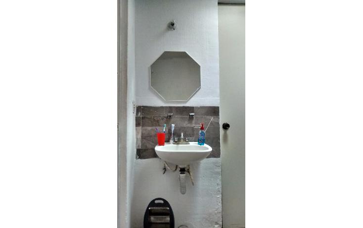 Foto de casa en venta en  , hacienda real de tultepec, tultepec, m?xico, 1982686 No. 25