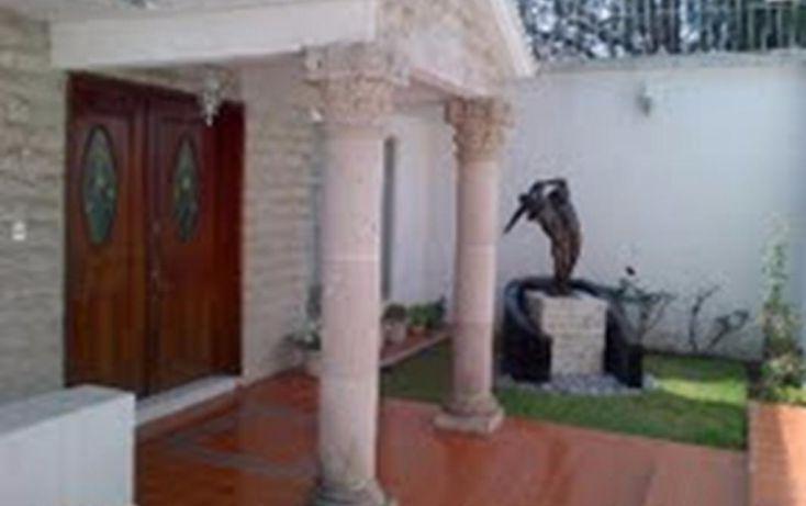 Foto de casa en venta en hacienda real del puente 16, lomas de la hacienda, atizapán de zaragoza, estado de méxico, 1739150 no 03