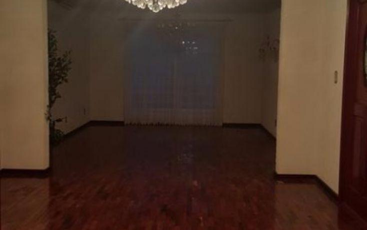Foto de casa en venta en hacienda real del puente 16, lomas de la hacienda, atizapán de zaragoza, estado de méxico, 1739150 no 04