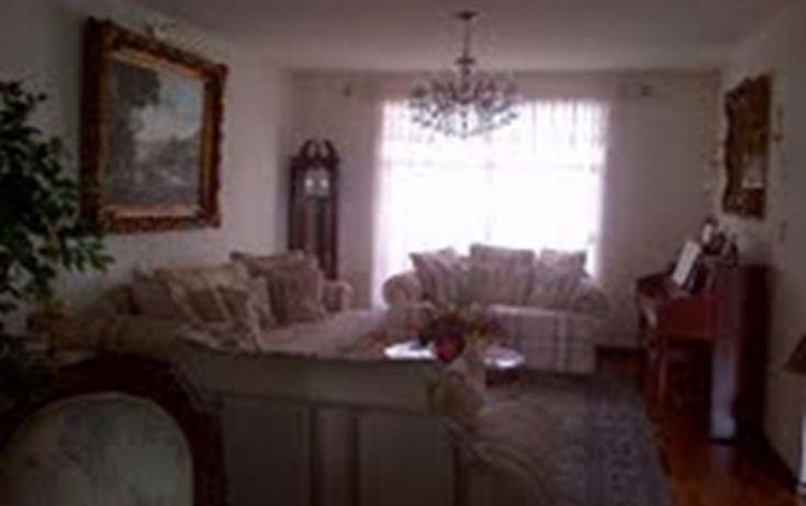 Foto de casa en venta en hacienda real del puente 16, lomas de la hacienda, atizapán de zaragoza, estado de méxico, 1739150 no 05