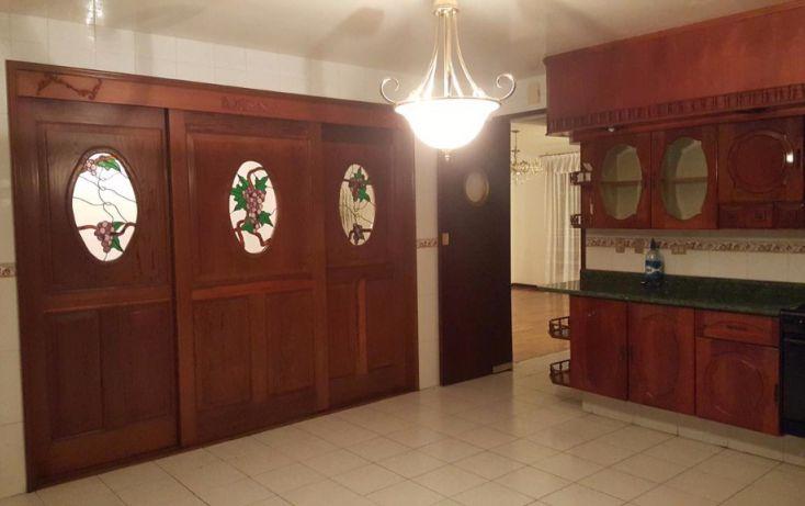 Foto de casa en venta en hacienda real del puente 16, lomas de la hacienda, atizapán de zaragoza, estado de méxico, 1739150 no 07