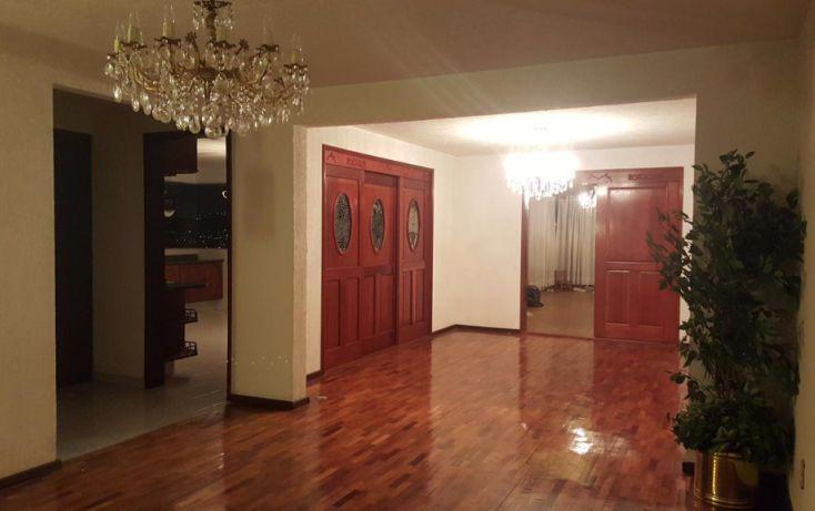 Foto de casa en venta en hacienda real del puente 16, lomas de la hacienda, atizapán de zaragoza, estado de méxico, 1739150 no 09