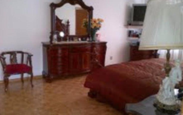 Foto de casa en venta en hacienda real del puente 16, lomas de la hacienda, atizapán de zaragoza, estado de méxico, 1739150 no 10