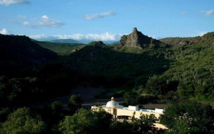 Foto de terreno habitacional en venta en hacienda real, jonacapa, huichapan, hidalgo, 1230713 no 01