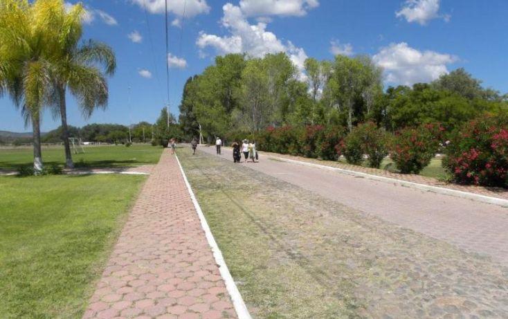 Foto de terreno habitacional en venta en hacienda real, jonacapa, huichapan, hidalgo, 1230713 no 03