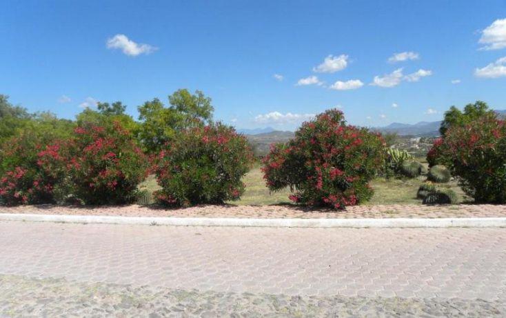 Foto de terreno habitacional en venta en hacienda real, jonacapa, huichapan, hidalgo, 1230713 no 04