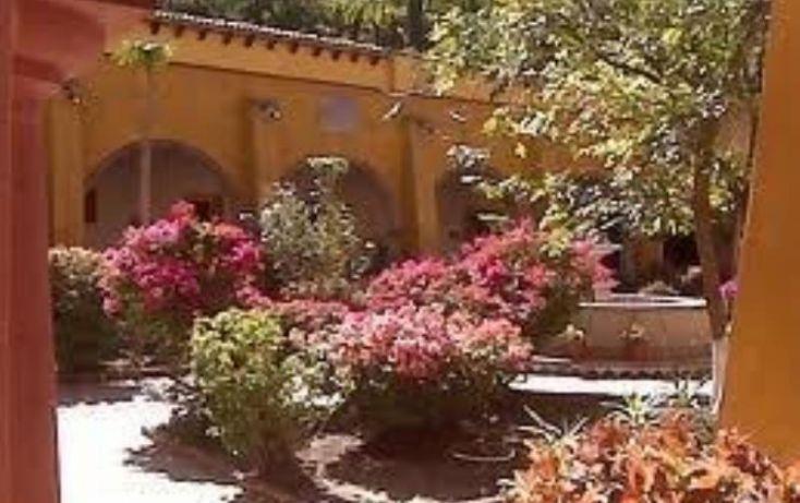 Foto de terreno habitacional en venta en hacienda real, jonacapa, huichapan, hidalgo, 1230713 no 07