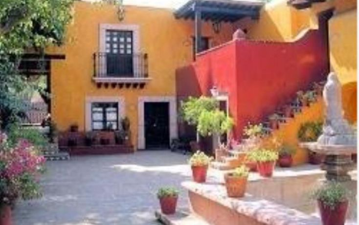 Foto de terreno habitacional en venta en hacienda real, jonacapa, huichapan, hidalgo, 1230713 no 08