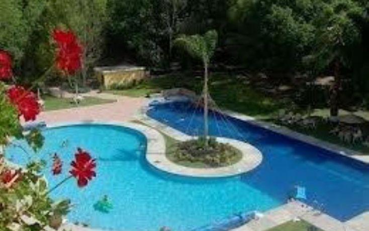 Foto de terreno habitacional en venta en hacienda real, jonacapa, huichapan, hidalgo, 1230713 no 14