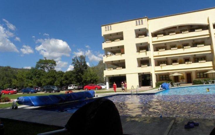 Foto de terreno habitacional en venta en hacienda real, jonacapa, huichapan, hidalgo, 1470397 no 13