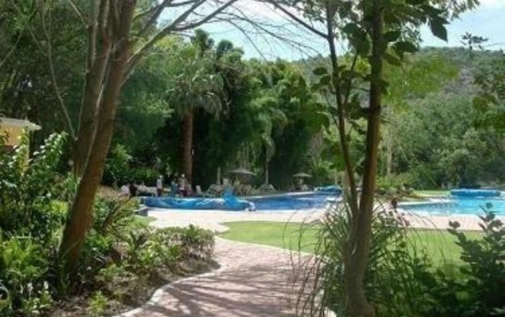 Foto de terreno habitacional en venta en hacienda real, jonacapa, huichapan, hidalgo, 1470397 no 17