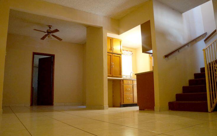 Foto de casa en venta en, hacienda real, mexicali, baja california norte, 1947706 no 03