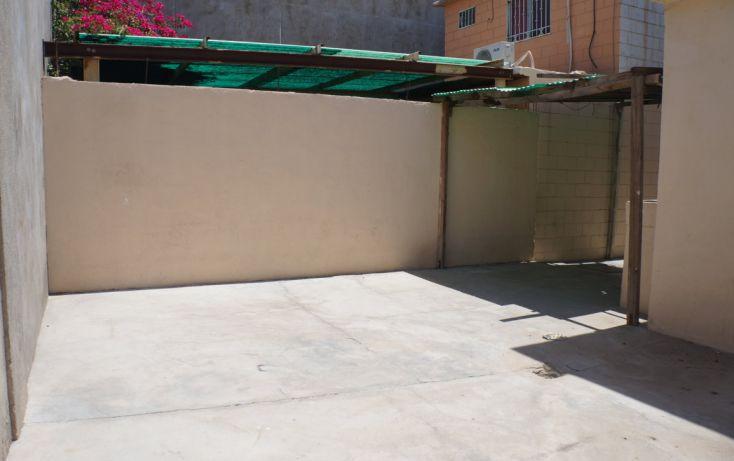 Foto de casa en venta en, hacienda real, mexicali, baja california norte, 1947706 no 20