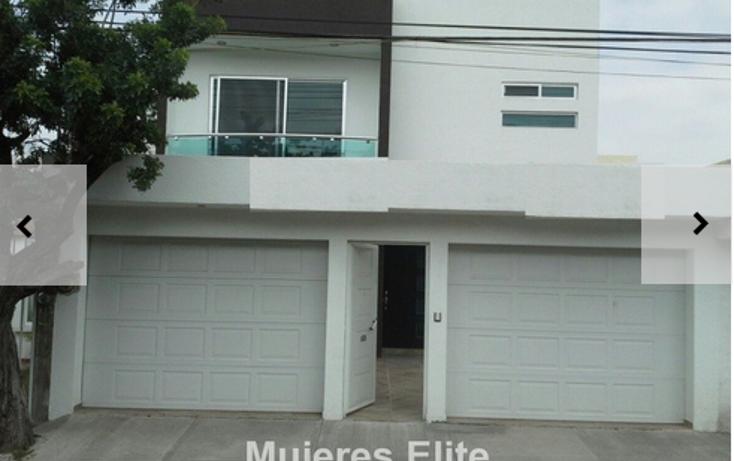 Foto de casa en venta en, hacienda real tejeda, corregidora, querétaro, 1302593 no 01