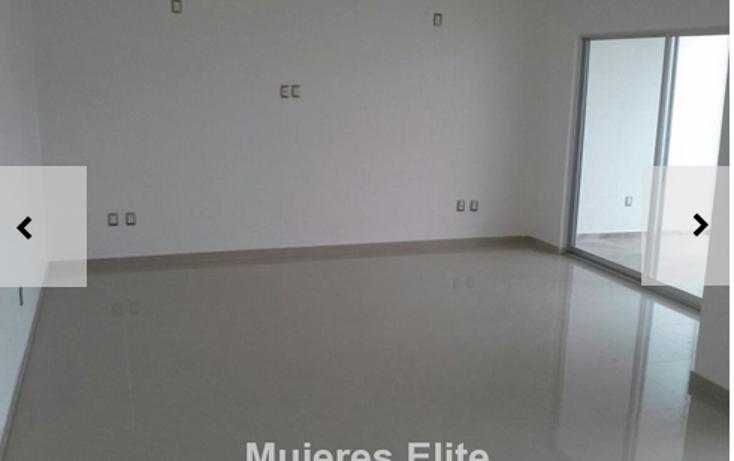 Foto de casa en venta en, hacienda real tejeda, corregidora, querétaro, 1302593 no 02
