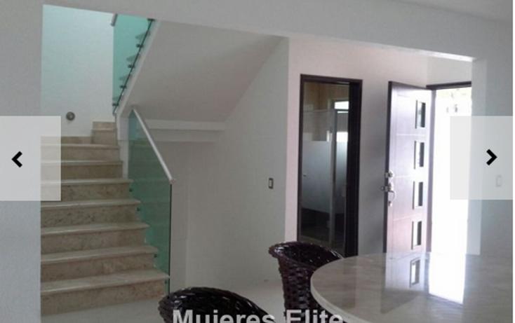 Foto de casa en venta en, hacienda real tejeda, corregidora, querétaro, 1302593 no 03