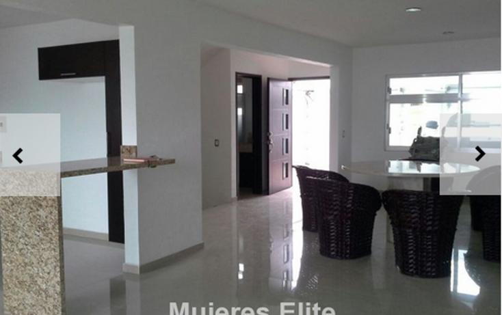 Foto de casa en venta en, hacienda real tejeda, corregidora, querétaro, 1302593 no 04