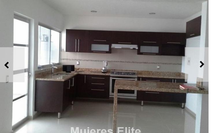 Foto de casa en venta en, hacienda real tejeda, corregidora, querétaro, 1302593 no 05
