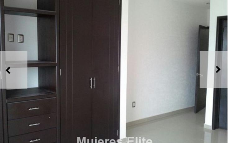 Foto de casa en venta en, hacienda real tejeda, corregidora, querétaro, 1302593 no 06
