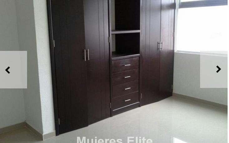 Foto de casa en venta en, hacienda real tejeda, corregidora, querétaro, 1302593 no 07