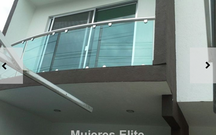 Foto de casa en venta en, hacienda real tejeda, corregidora, querétaro, 1302593 no 08