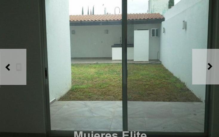 Foto de casa en venta en, hacienda real tejeda, corregidora, querétaro, 1302593 no 09