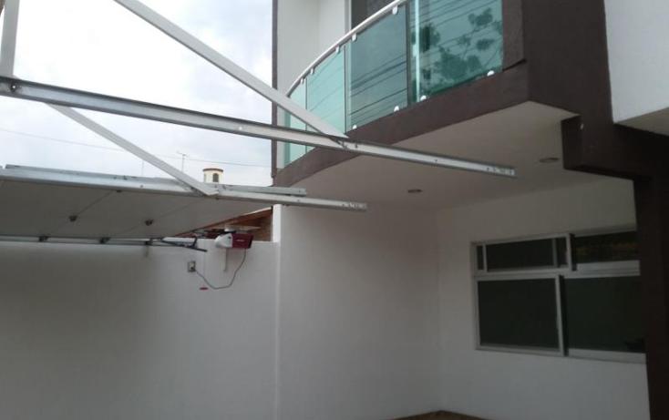 Foto de casa en venta en  , hacienda real tejeda, corregidora, quer?taro, 1751110 No. 01