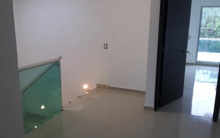 Foto de casa en venta en  , hacienda real tejeda, corregidora, quer?taro, 1751110 No. 03
