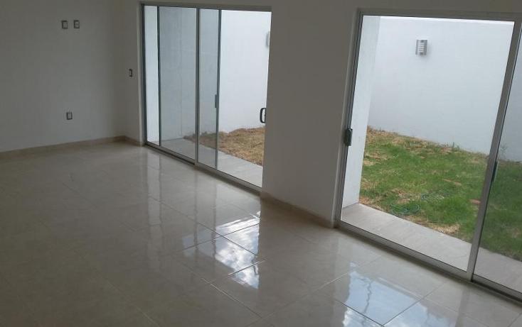 Foto de casa en venta en  , hacienda real tejeda, corregidora, quer?taro, 1751110 No. 04