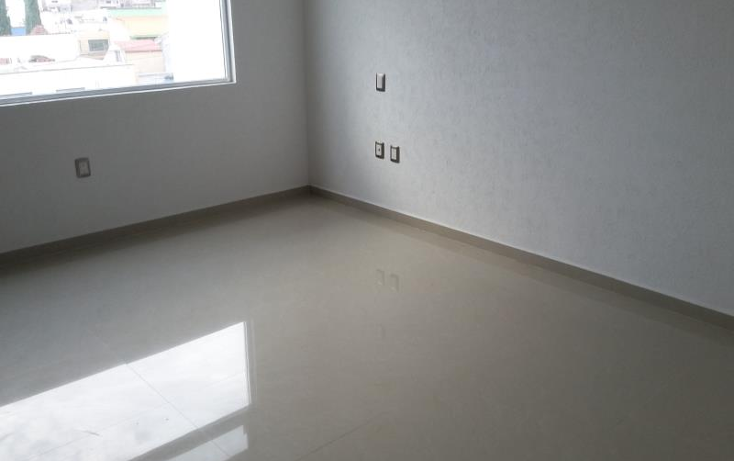 Foto de casa en venta en  , hacienda real tejeda, corregidora, quer?taro, 1751110 No. 07