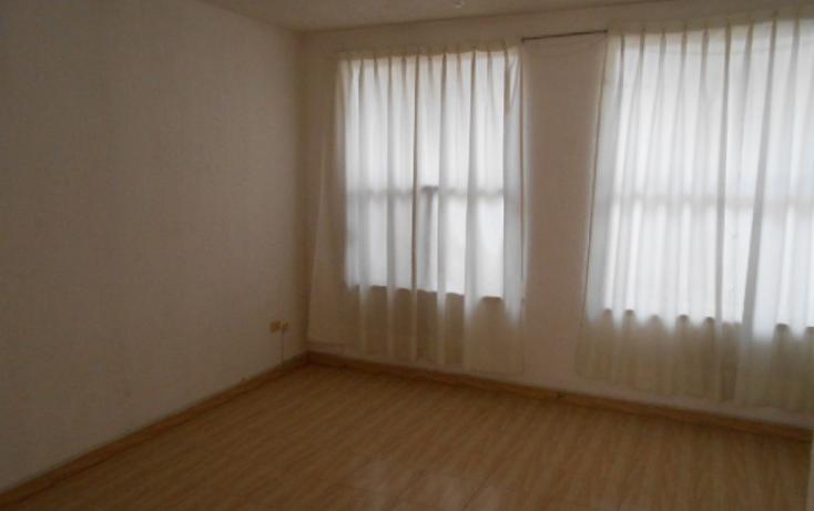 Foto de casa en renta en  , hacienda real tejeda, corregidora, querétaro, 1855820 No. 02
