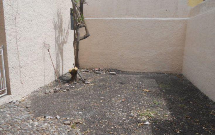 Foto de casa en renta en, hacienda real tejeda, corregidora, querétaro, 1855820 no 05