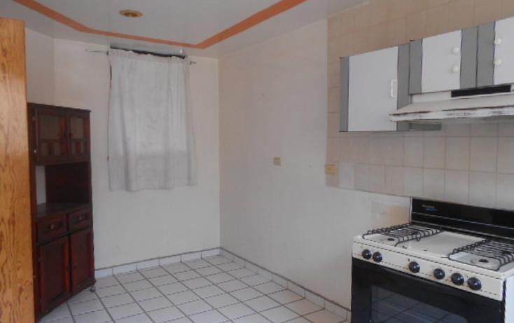 Foto de casa en renta en  , hacienda real tejeda, corregidora, querétaro, 1855820 No. 06