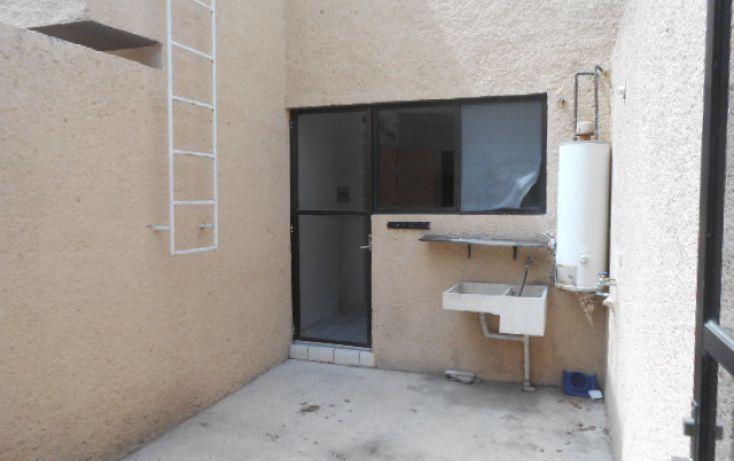 Foto de casa en renta en, hacienda real tejeda, corregidora, querétaro, 1855820 no 08