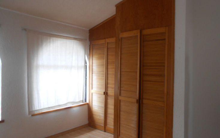 Foto de casa en renta en, hacienda real tejeda, corregidora, querétaro, 1855820 no 10