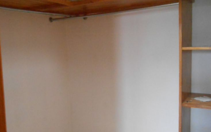 Foto de casa en renta en, hacienda real tejeda, corregidora, querétaro, 1855820 no 13