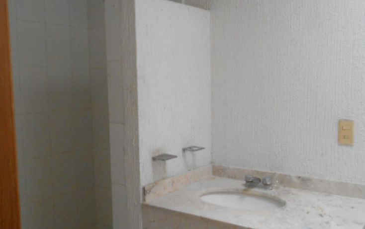 Foto de casa en renta en, hacienda real tejeda, corregidora, querétaro, 1855820 no 15