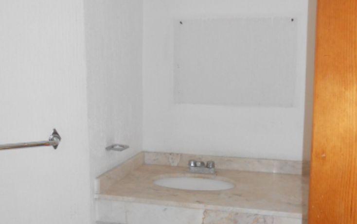 Foto de casa en renta en, hacienda real tejeda, corregidora, querétaro, 1855820 no 17