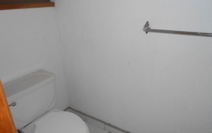 Foto de casa en renta en, hacienda real tejeda, corregidora, querétaro, 1855820 no 18