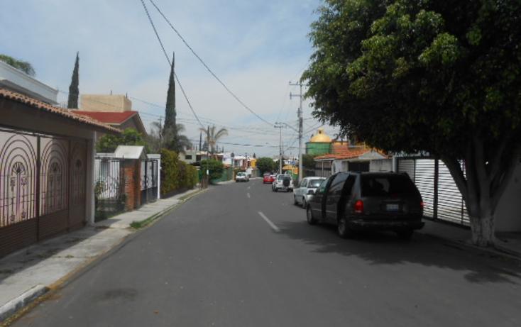 Foto de casa en renta en  , hacienda real tejeda, corregidora, querétaro, 1855820 No. 19